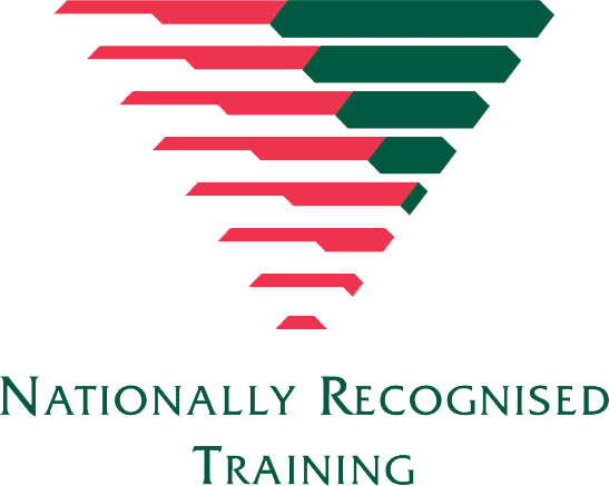 Nationally recognized training - Sage Massage