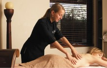 remedial massage courses at Sage Melbourne