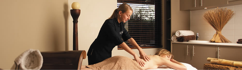 Remedial massage diploma at Sage Melbourne