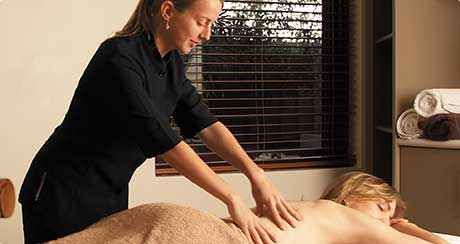 Massage service business melbourne - Sage Institute