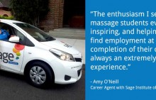 Amy-ONeill-from-Sage-Institute-of-Massage.wr_2