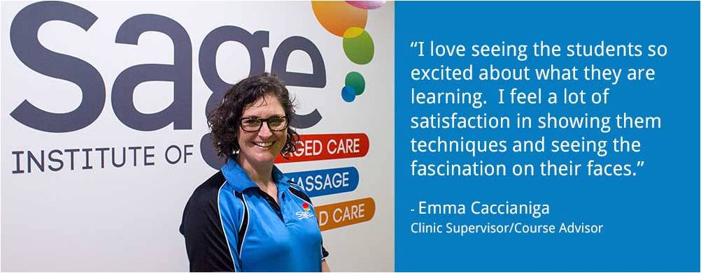 Emma-Caccianiga-Sage-Institute-of-Massage[1]