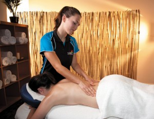Massage Courses Melbourne - Sage Institute of Massage