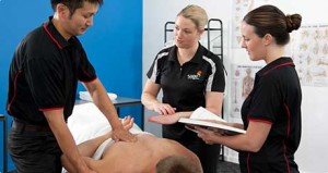 massage courses melbourne sage institute