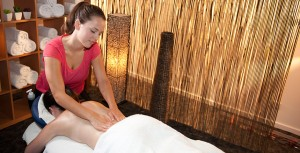 career in massage - Sage Institute of Massage