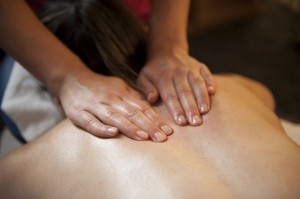 light massage fibromyalgia - Sage Institute
