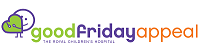 good friday appeal logo small