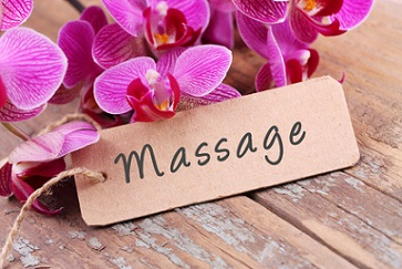 Reasons to get a massage - Sage Institute of Massage