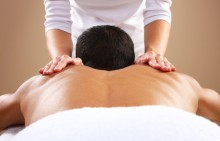 Multiple sclerosis and massage - Sage Institute of Massage