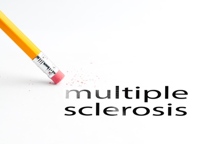 How massage improves multiple sclerosis - Sage Institute of Massage