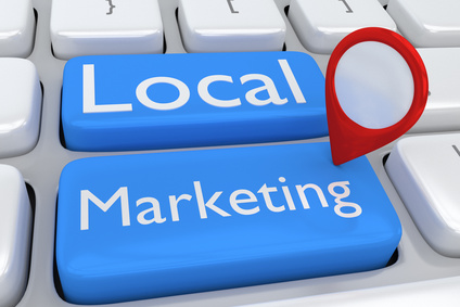 10 Cost-effective Small Business Marketing Tactics