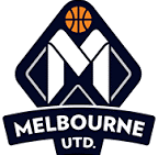melbourne united 3.jpg