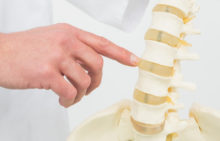Bulging disc and herniated disc - Sage institute of Massage
