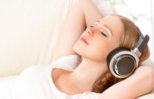 Music for massage - Sage Institute of Massage