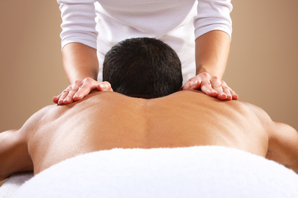 remedial massage courses